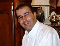 Karim-KHALED