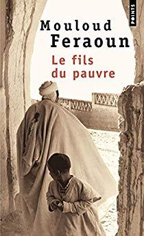PDF Le Fils du pauvre