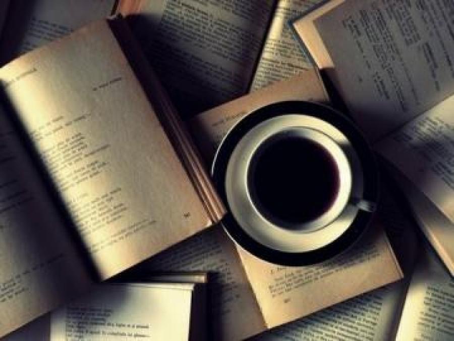 cafe-litteraire-algerie