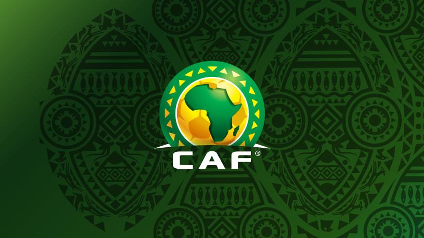 liste-champion-coupe-d-afrique-des-nations