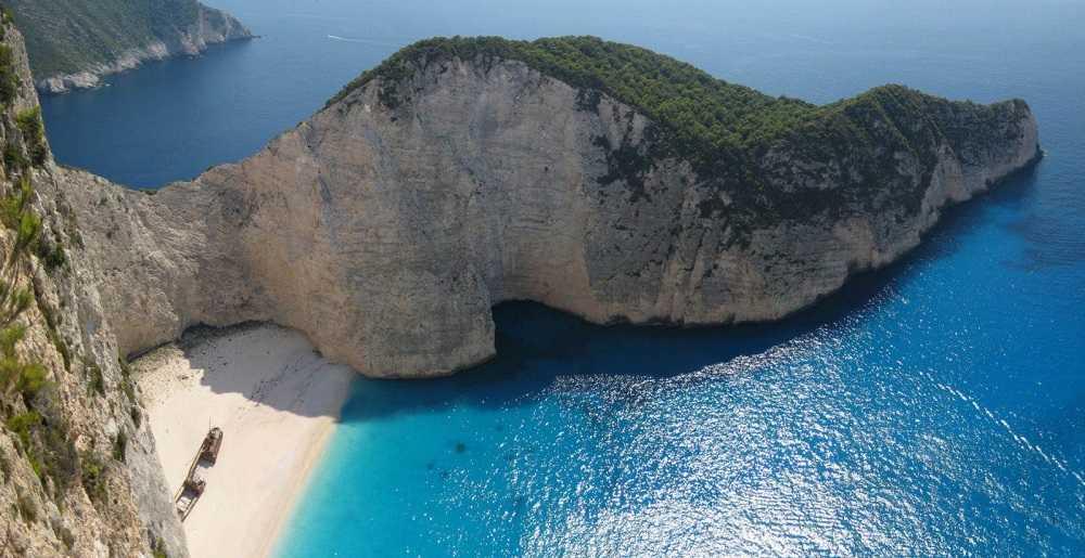 Liste des plages a bejaia
