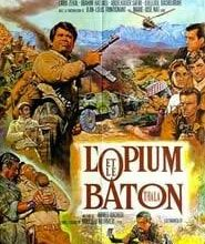 Photo of L'Opium et le bâton