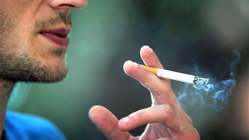 Comment eviter rechute cigarette