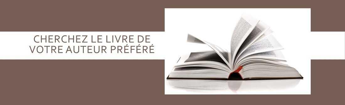sites de vente de livres en Algérie