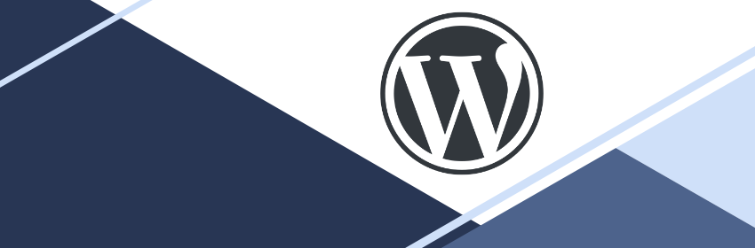 creer un site web wordpress algerie