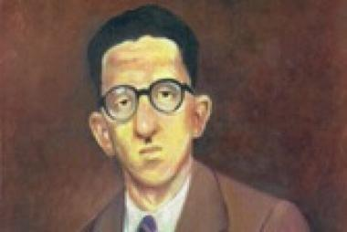 Ahmed Rédha HOUHOU