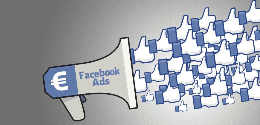 comment-sponsoriser-une-page-facebook