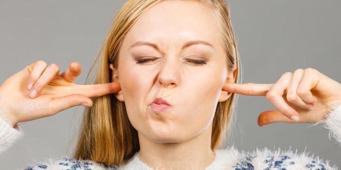 deboucher-oreilles