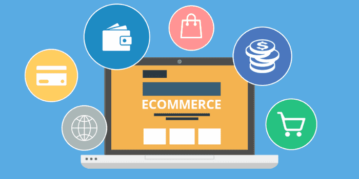 E-commerce en Algérie