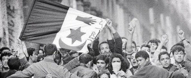 manifestation-algérie-8-mai-194