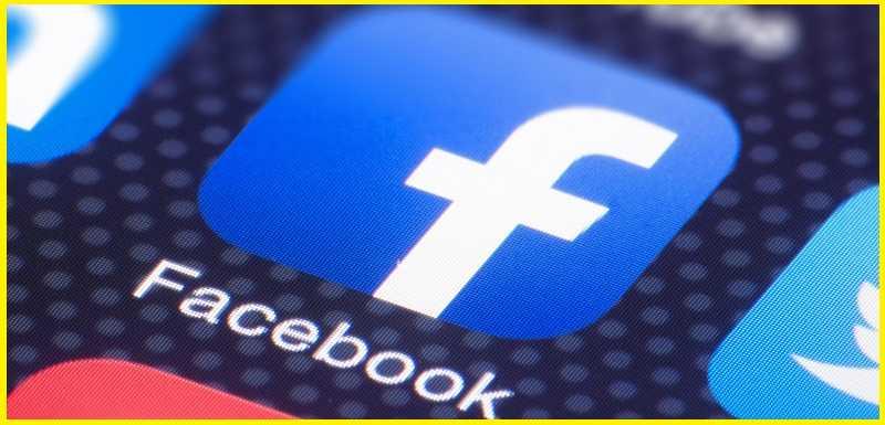 Les pages facebook les plus populaires en Algerie