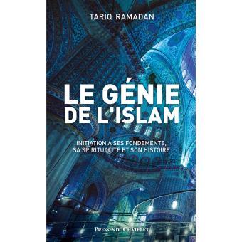 Le genie de l'islam Tariq Ramadan PDF gratuit
