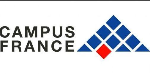 Entretien campus France PDF
