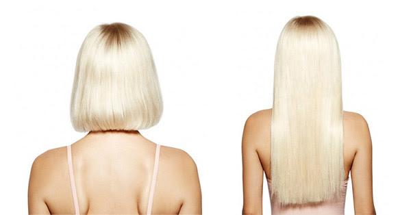 Comment-faire-pousser-plus-vite-ses-cheveux