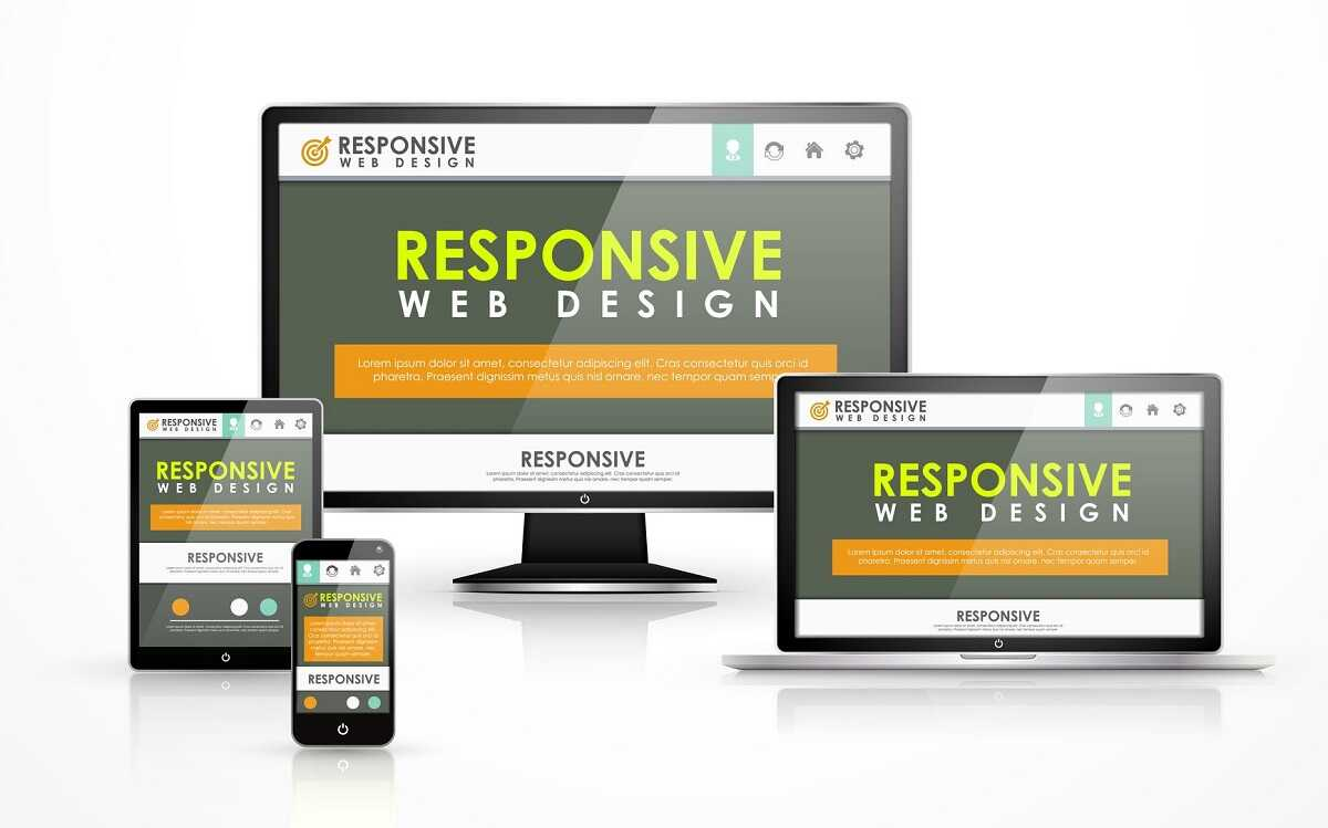 Pourquoi optimiser son site pour les mobiles