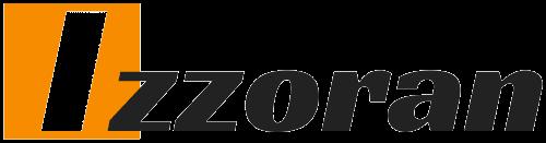Izzoran.com