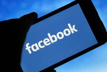 promouvoir entreprise sur facebook