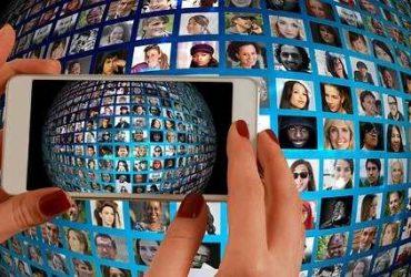 Prix smartphones Samsung Algerie 2021