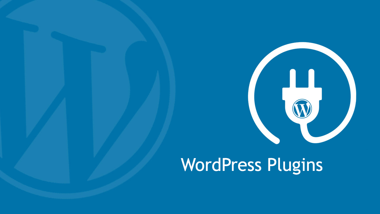 Bien choisir son plugin WordPress
