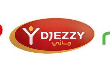 Comment connaitre mon numéro Djezzy, Ooredoo et Mobilis