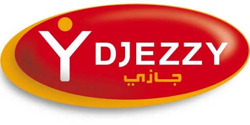 Notification des appels manques Djezzy