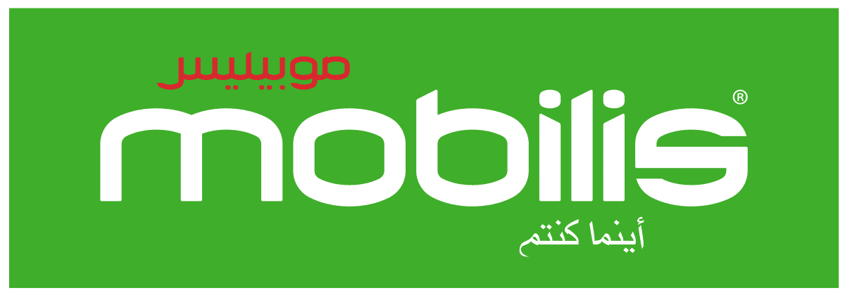 flexy mobilis edahabia