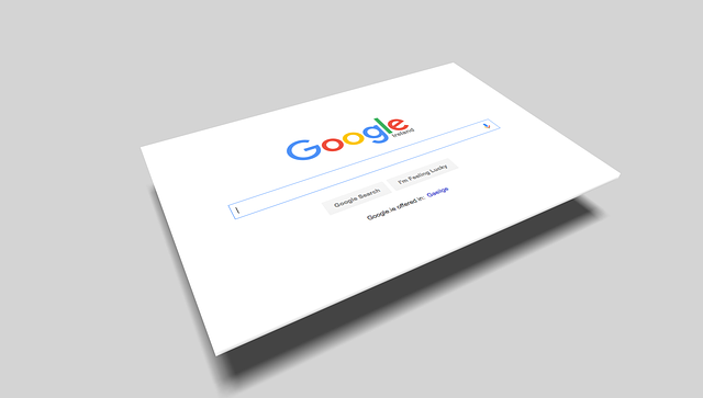 Top moteur de recherche en Algerie