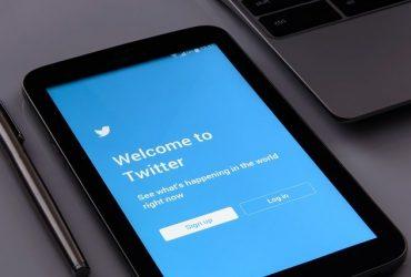 7 façons efficaces d'animer votre page Twitter entreprise.