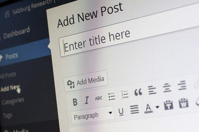Pourquoi publier des articles invités sur les Blog ?