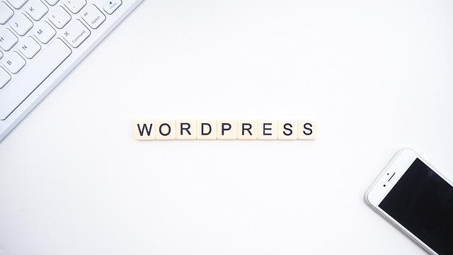 Comment optimiser son site WordPress