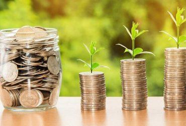 Comment gagner de l'argent avec un site internet