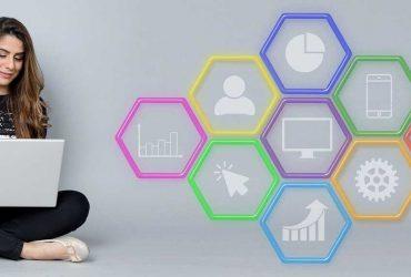 Formation en Marketing digital en Algérie