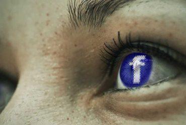 Liste de citations, proverbes et pensées pour Facebook