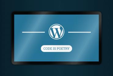 Liste des plugins WordPress les plus utilisés