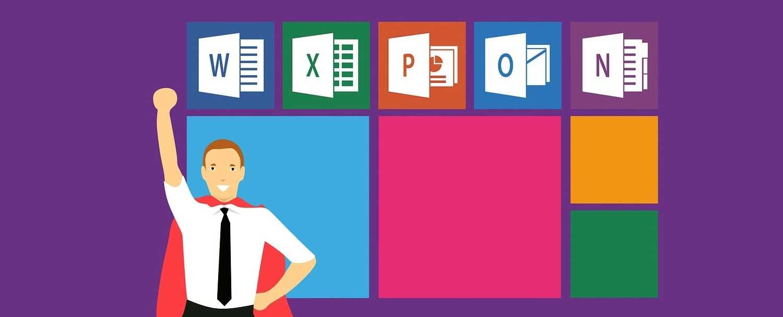 Liste des raccourcis clavier sur Excel
