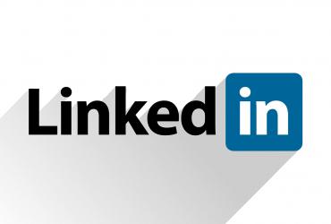 Pourquoi être présent sur LinkedIn