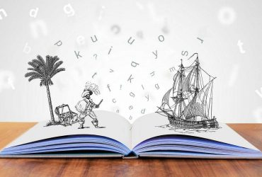 Réussir son storytelling