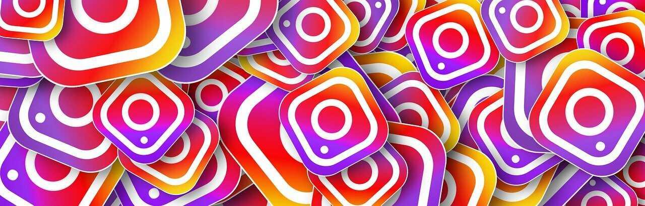 Top 10 des influenceurs sur Instagram en Algérie