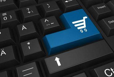 acheter en ligne en Algérie