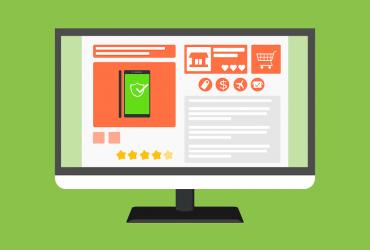 créer un site e-commerce gratuit en Algérie