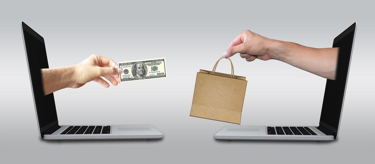 Sites d'achat et de vente en ligne Algerie