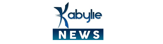 Kabylie News