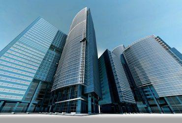 Liste des banques en Algerie