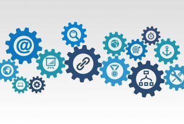 strategies-marketing-startup