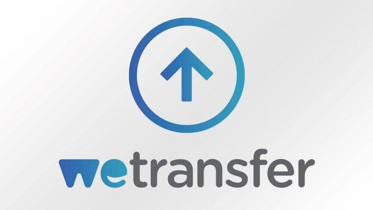 envoyer de gros fichiers par mail avec WeTransfer ?