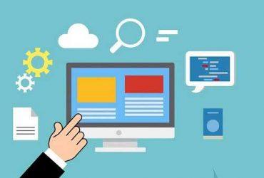 6 erreurs courantes sur les sites web