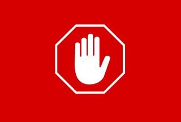 Adblock Browser pour naviguer sans publicité