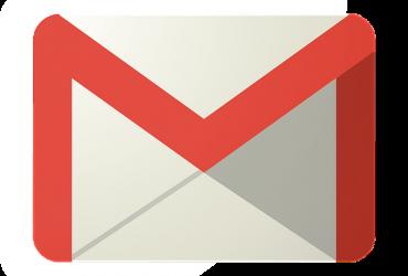 Afficher le nombre de messages non lus dans le favicon de Gmail