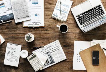 Améliorez la productivité du service client grâce à des processus automatisés