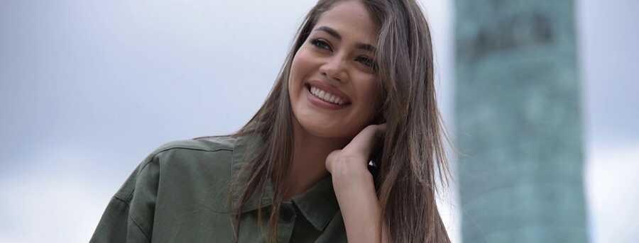Ana Jasmina